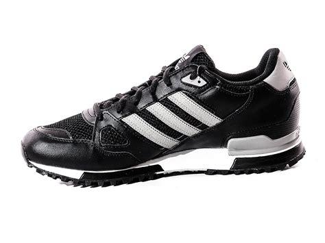 adidas zx 750 shoes s76191 basketball shoes sklep koszykarski basketo pl