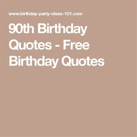 Quotes For Birthday Celebration 25 Unique 90th Birthday Decorations Ideas On Pinterest