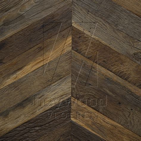 chevron pattern reclaimed wood cotswolds chevron 200 years old reclaimed oak outside