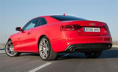 Audi Rs5 Finance by Audi Rs5 Finance And Leasing Deals Osv Ltd