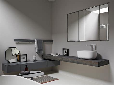 combinados espejos armario  banos en barcelona ibani ka tono bagno espejos cuarto de