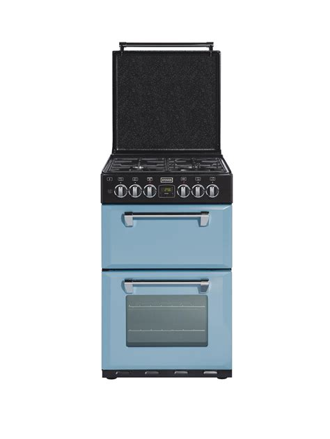 Oven Gas Mini 55cm electric cooker price comparison results