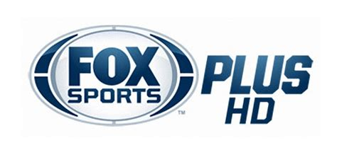 detroit fox sports fox sports detroit plus logo car interior design