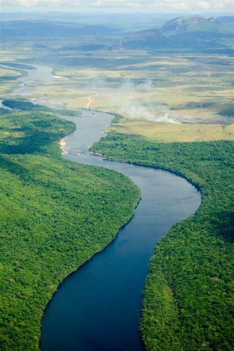 cruise   amazon river  travel experiences