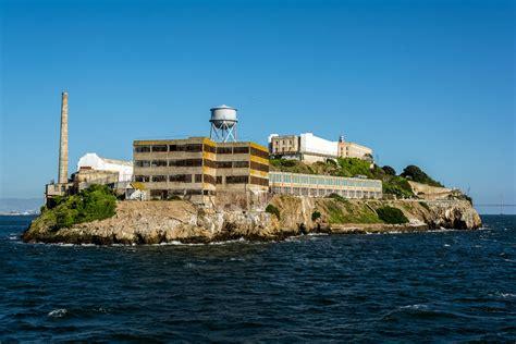 top 28 island and alcatraz tour alcatraz island san francisco pitstops for kids alcatraz