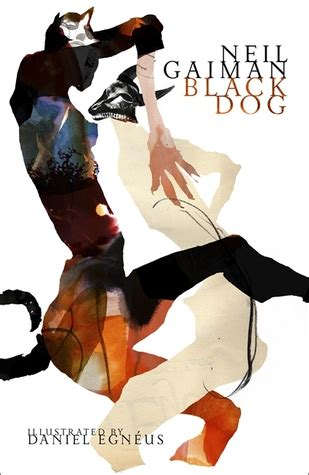 black dog american gods 2 5 by neil gaiman reviews discussion bookclubs lists