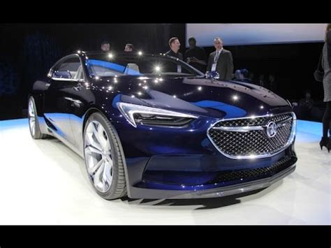 buick regal 0 to 60 buick regal 2015 0 60 mph autos post