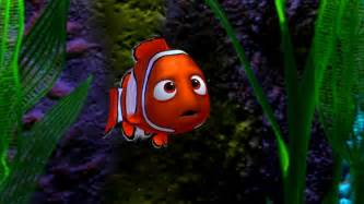 images of from finding nemo animation finding nemo wallpapers