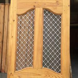 Door Net by Net Door Aluminum Mosquito Net Door