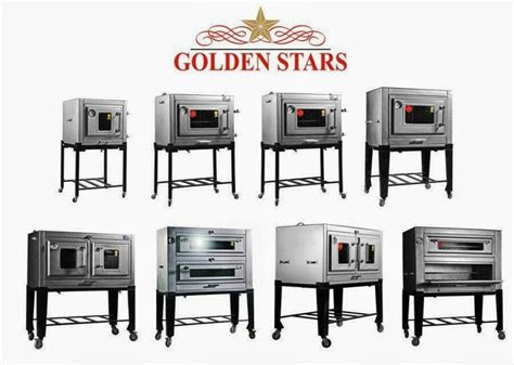 Oven Listrik Golden harga oven gas jual oven gas pabrik oven gas oven gas