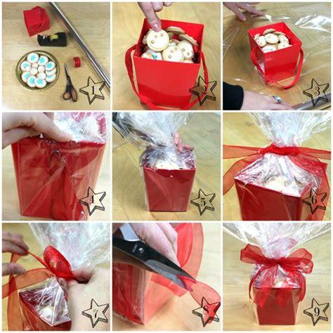imagenes navideñas regalos objetos para regalar en navidad online para descargar