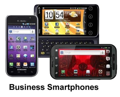 best smartphone for small business 25 best images about best smartphone for business on