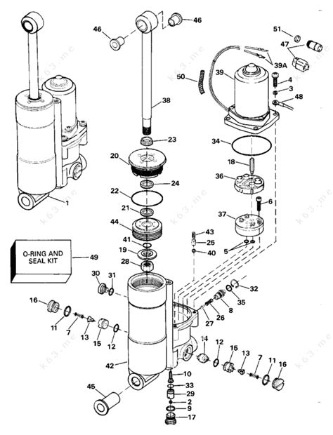 tilt schmatica manual seat in a 2009 honda civic service manual tilt schmatica manual seat in a 1992 honda civic 2004 acura tsx cylinder