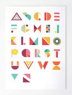 design in visual communication uts 1000 images about visual communications on pinterest