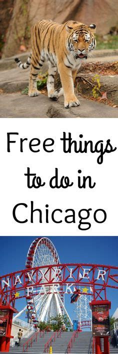 printable list of things to do in chicago chicago miracle mile shopping map printable chicago