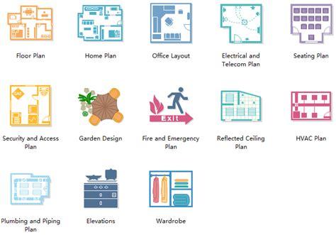 Best Home Design Software Linux by Stunning Linux Home Design Pictures Decoration Design