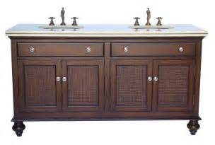 22 bathroom vanities 24 inches wide eyagci
