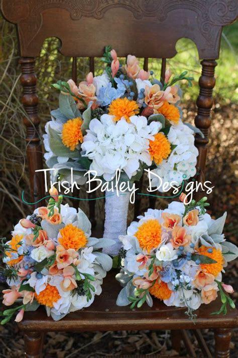 Mandy Freely Admits That Kinda by 1000 Ideas About Blue Orange Weddings On Blue