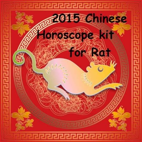 rat in new year 2015 fengshui horoscope for sheep for 2015 autos post