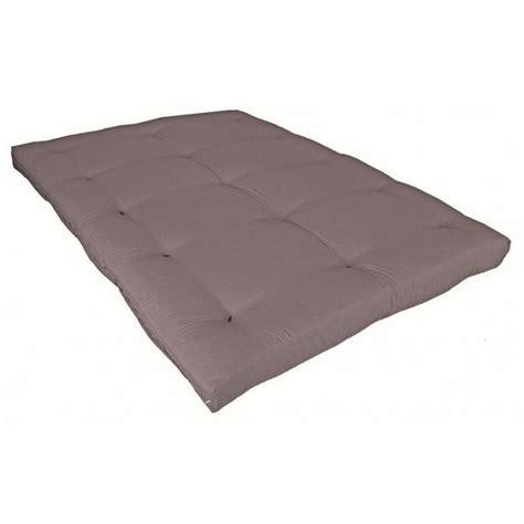 bio futon le matelas futon bio literiebio literie