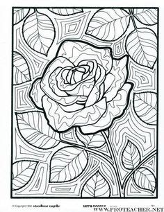 educational insights coloring pages it s a smoooooth sailboat coloring book page from our