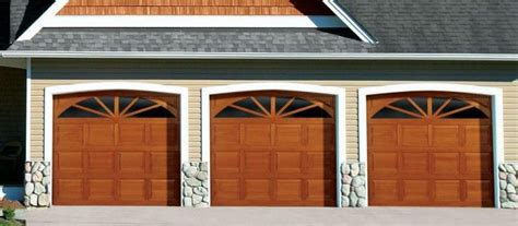 garage door repair colorado springs garage door repair colorado springs 28 images garage