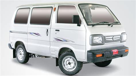 maruti jeep 100 jeep maruti 2015 mahindra thar crde facelift