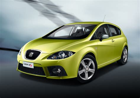 Change Car Upholstery 2011 Seat Leon F R With 118 Mph Everlasting Car