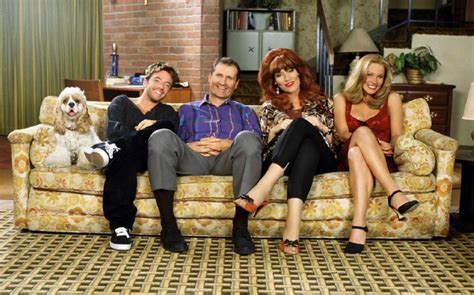 married with children married with children and swearing katey sagal open to a sitcom revival