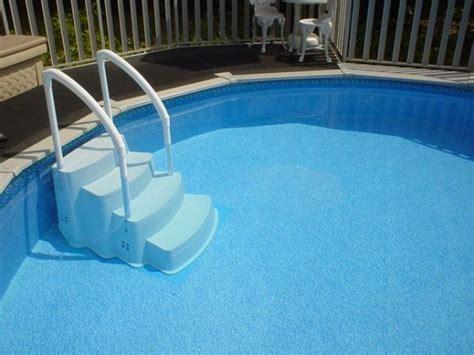 pool decks images  pinterest ground pools