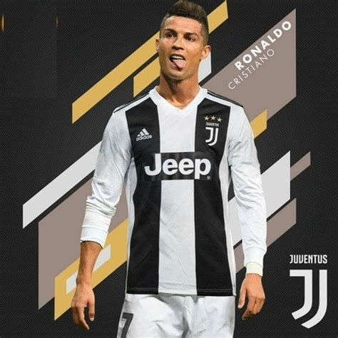 ronaldo juventus sleeve shirt cristiano ronaldo joins juventus from real madrid after passing his medicals xquisite360