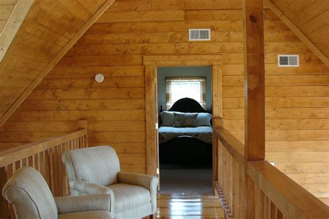interior log home pictures interior log home cabin pictures battle creek log homes interior gallery