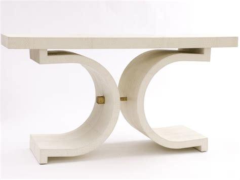 bernhardt sofas on sale 57 best furniture misc images on pinterest console
