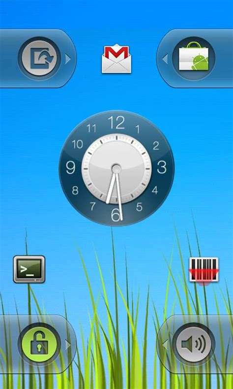 widgetlocker apk widgetlocker lockscreen apk android personalization apps