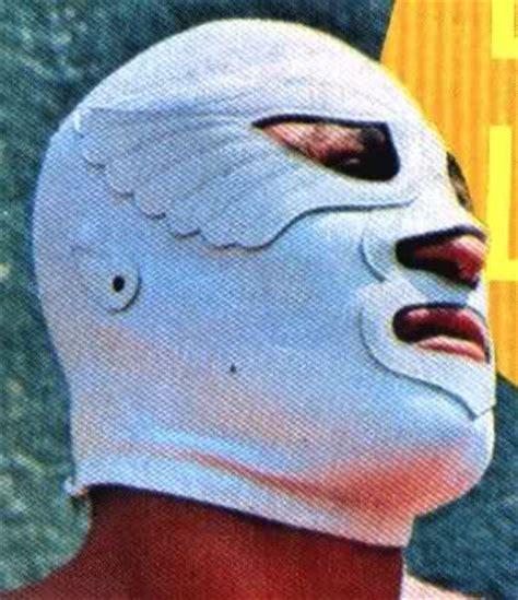 imagenes de el luchador love machine foro lucha libre satanico manson lucha las mascaras mas