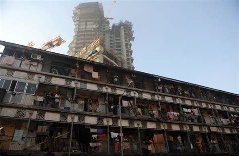 what is it like to live on a boat india what is it like to live in a chawl