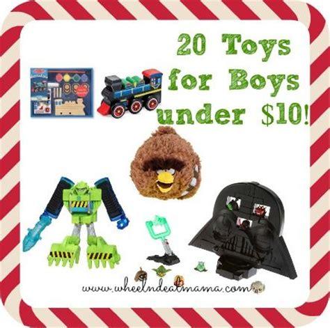 toys under 10 20 toys for boys under 10 dollars my board pinterest