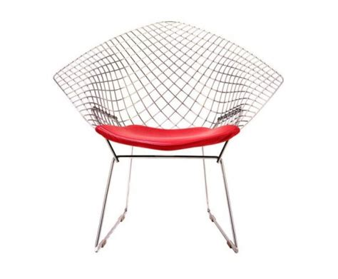Steel Lounge Chair Design Ideas Modern Classic Chairs