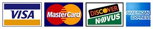 Visa Gift Card Toll Free Number - emergency and important phone numbers for puerto vallarta