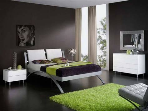 good colors to paint your bedroom all design news what is a good colors to paint a bedroom design what is a good color to paint