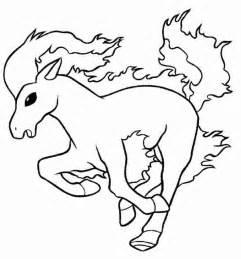 POKEMON AUSMALBILDER – Ausmalbilder F&252r Kinder sketch template