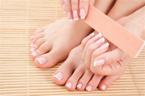And Nail Care Do And Dont For Healthy by Essential Everyday Nail Care Tips Indian Makeup