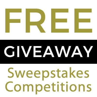 Free Uk Giveaways - free giveaways uk freegiveawayuk twitter