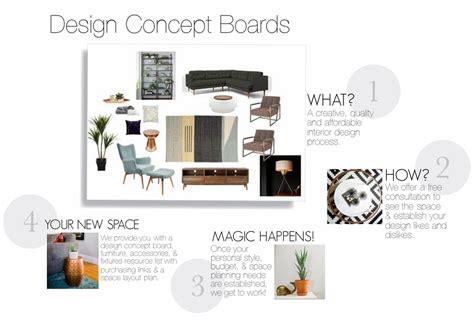 design concept list e design lustre home