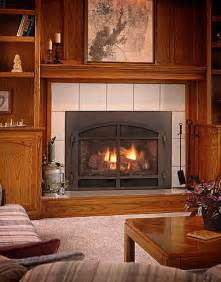 gas fireplaces fireworks inc fireplace and hearth