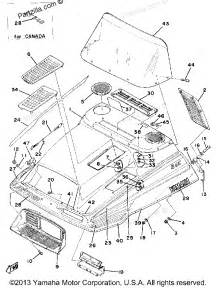 snowmobile engine diagram snowmobile get free image about wiring diagram