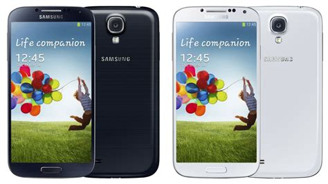 f samsung release date samsung galaxy s4 release date and price when i get it techradar