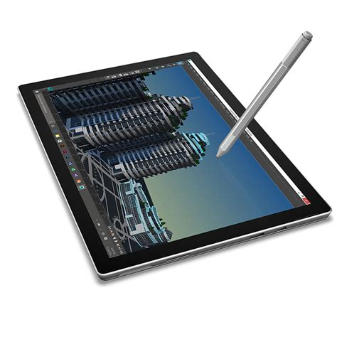 Surface Pro 4 256gb I5 8gb microsoft surface pro 4 i5 256gb 8gb ram with surface pen