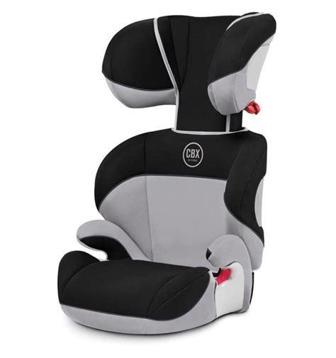 sillas de coche precios silla de coche solution cybex opiniones