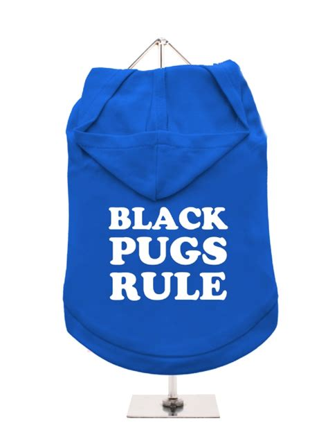 what size puppia harness for pug puppia harness for pugs apparel for pugs elsavadorla